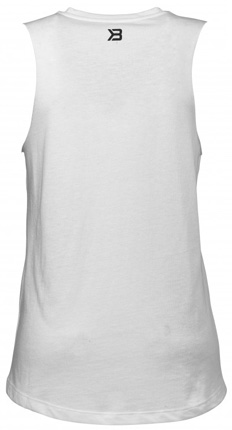 Better Bodies Chelsea Loose Tank