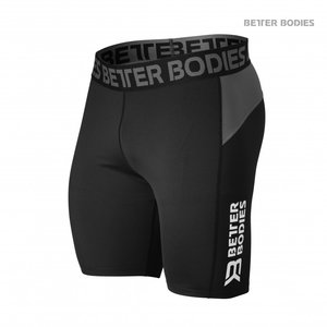 Better Bodies Compression Shorts