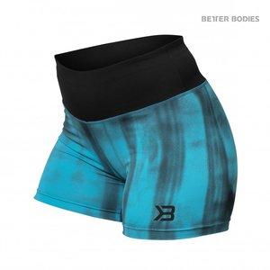 Better Bodies Grunge Shorts