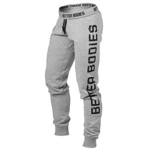 Better Bodies Slim Sweatpant