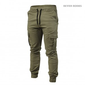 Better Bodies Aplpha Street Pant