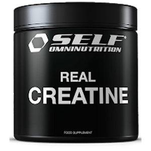 Self Real Creatine 250g