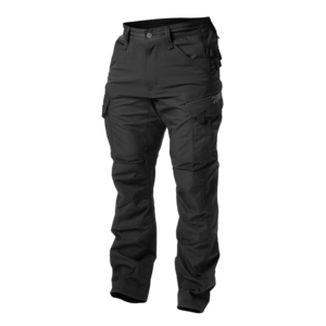 Gasp Ops edition cargos