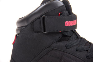 Gorilla Wear High Tops