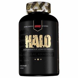 Redcon1 Halo - Natural Anabolic 60kap