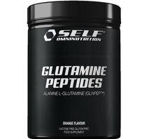 Self Glutamine Peptides 300g