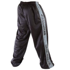 Gorill Wear Track Pants