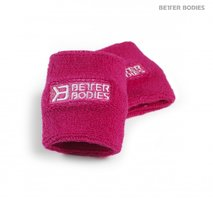 Better Bodies Wristband