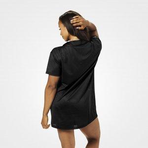 Better Bodies Trinity Long Shirt