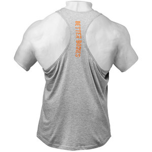 Better Bodies Front Printed T-Back