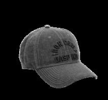 Gasp Throwback cap