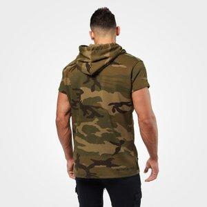 Better Bodies Bronx T-shirt hoodie
