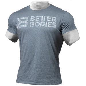 Better Bodies Symbole Printed Tee