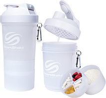 SmartShake Orginal 600ml