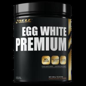 Self Egg Protein 1kg