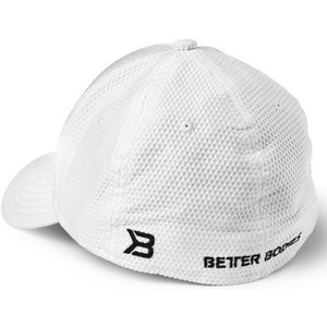 Better Bodies Flex Cap