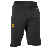 Gasp Annex gym Shorts