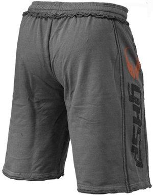 Gasp Pro Gym Shorts