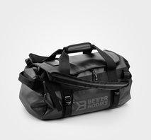 Better Bodies Gym Duffel bag