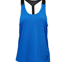 Better Bodies Loose Fit Tank