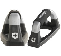 Harbinger Push Up Bar