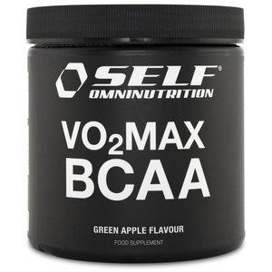Self VO2 Max BCAA 250g