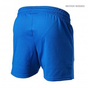 Better Bodies Mesh Shorts