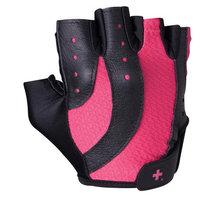 Harbinger Woman Pro Glove