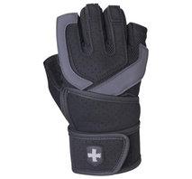 Harbinger Wristwrap Training Grip