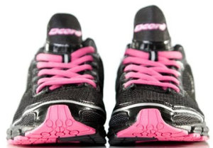 Dcore X-Fit Woman Shoes