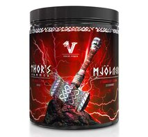 Viking Power Thor's Hammer Mjölner 500g