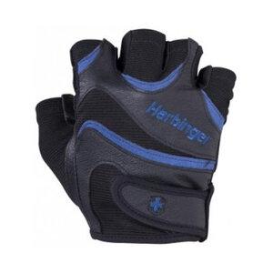 Harbinger Flex Fit Glove