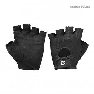 Better Bodies Womens training gloves