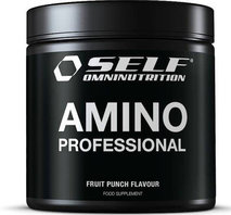 Self Amino Professional, 250g