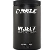 Self Inject PWO 400g