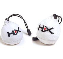 Harbinger Chalk Balls