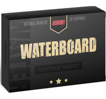 Redcon1 - waterboard - Waterloss