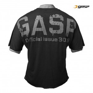 Gasp The Sequel Tee