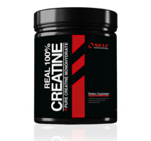 Self  Real 100% Creatine 500g