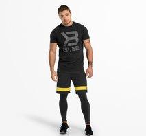 Better Bodies Fulton Shorts