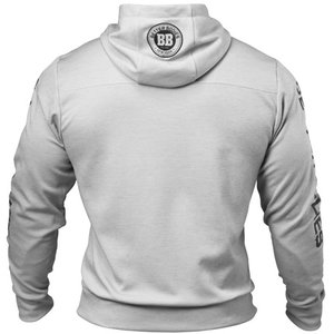 Better Bodies Men's Athletic Hood