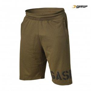 Gasp Essential Mesh Short
