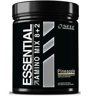 Self Essential Amino Mix 8+2 500g