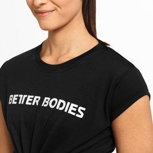 Better Bodies Astoria Tee