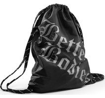 Better Bodies Stringbag