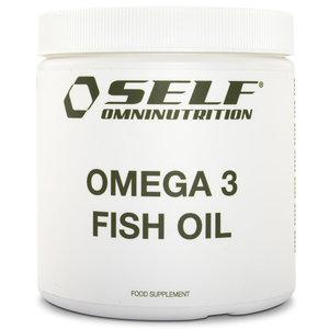 Self Active Marin Omega-3 280kap