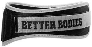 Better Bodies Pro Lifting Belt